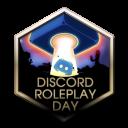 DiscordRoleplayDay