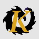Kiburi